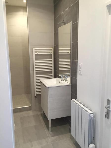 Creatissimmo r novation am nagement lyon devis salle for Devis salle de bain lyon
